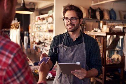 Po czym rozpoznasz dobrego sprzedawcę w sieci?