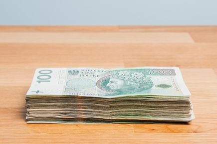 Pożyczka prywatna nie jest dobrym pomysłem - zobacz dlaczego