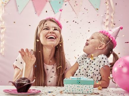 Najlepsze prezenty urodzinowe dla przedszkolaka