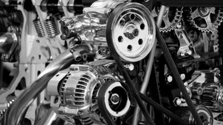 Systemy certyfikacyjne w firmie produkującej samochody