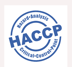 Co powinieneś wiedzieć o systemie HACCP