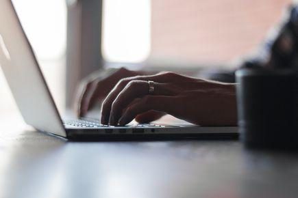 Jak skutecznie reklamować się w internecie?