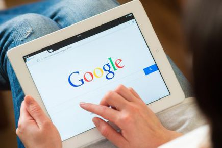 Jakie korzyści daje pozycjonowanie strony internetowej?