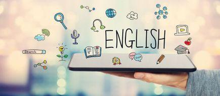 Sposoby na naukę języka angielskiego