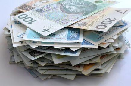 Czy szybka pożyczka to zawsze musi być droga pożyczka?
