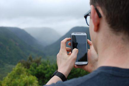 Jakie wybrać szkło ochronne na telefon?