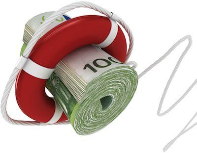 Pożyczki gotówkowe – najważniejsze informacje!