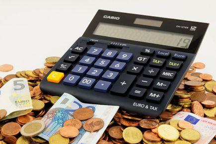 Pomoc finansowa dla zadłużonych – czym jest i kiedy można z niej skorzystać?