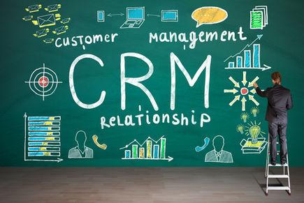 Systemy CRM - dlaczego warto wdrożyć je już dziś?