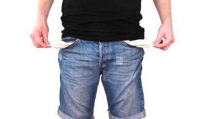 Pożyczka dla zadłużonych i bez stałych dochodów istnieje