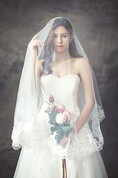 Jak dobrać makijaż ślubny. Porady dla przyszłej Panny Młodej