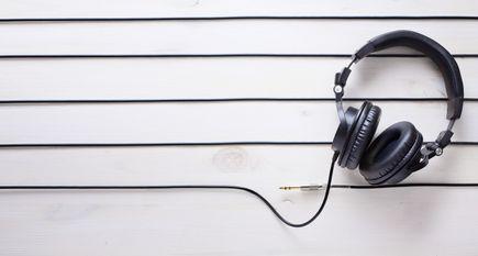 Artyści, którzy ukształtowali muzykę elektroniczną – top 3