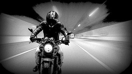 Czy warto kupować tani kask motocyklowy?