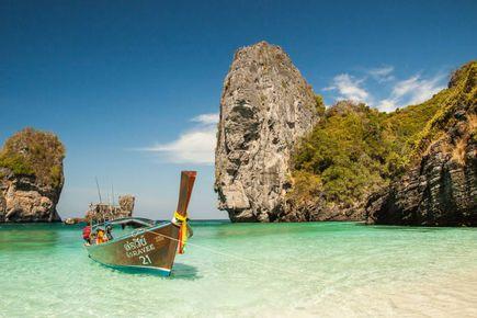 5 powodów, dla których będziesz chciał wrócić na Dominikanę
