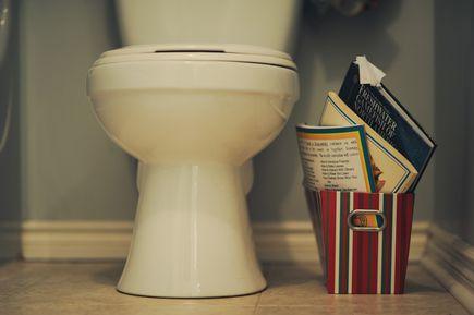 Jakich metod używa się przy udrażnianiu kanalizacji?