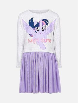 My Littlle Pony w Cubus
