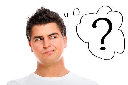Uprawnienia na wózki widłowe UDT - gdzie, jak i za ile je zdobyć?