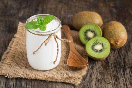 Jak wybrać najlepszy probiotyk?