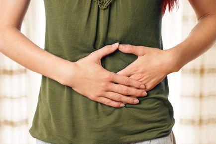 Ból z lewej strony – przyczyny bólu z lewej strony