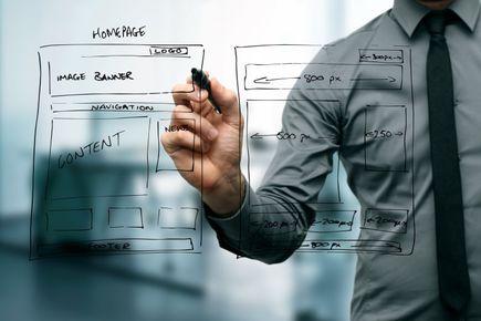 Jak poprawić działanie strony internetowej? 5 sprawdzonych wskazówek