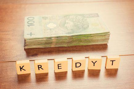 Rodzaje pożyczek pozabankowych – o ...