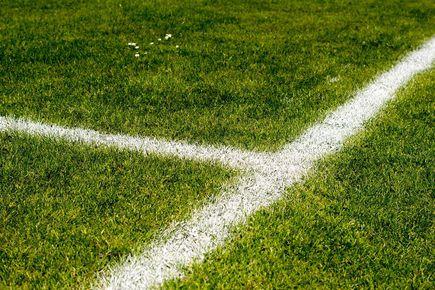 Czy Polska ma szansę na zwycięstwo na Mistrzostwach Świata w piłce nożnej?