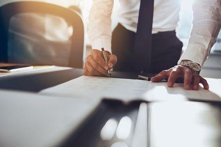 ABC kredytów dla firm. Po czym poznasz dobrą ofertę?