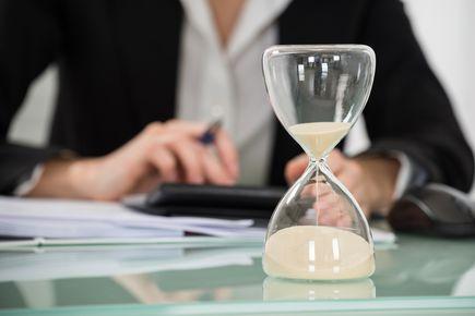 Jak sprawdzić, czy Twoja firma jest gotowa na RODO?