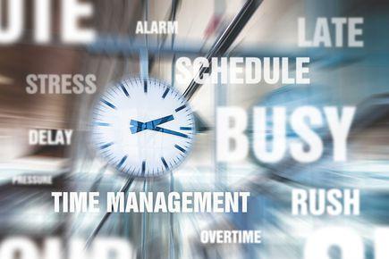 Prostsza kontrola i rozliczanie czasu pracy kierowcy jest możliwa