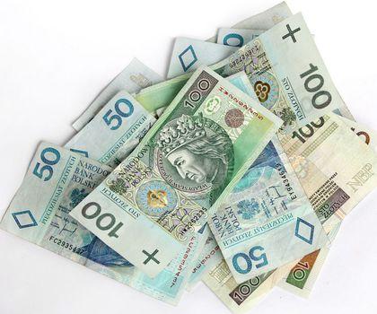 Jak załatwić gotówkę na święta