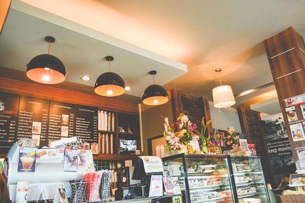 3 powody, dla których potrzebujesz systemu POS w swojej restauracji