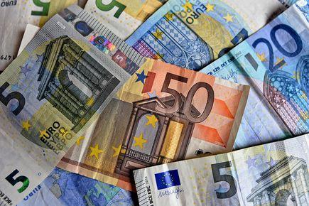Pożyczka w Norwegii – nawet 40 000 USD