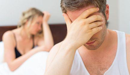 Jak opóźnić wytrysk? Skuteczne metody na przedłużenie stosunku