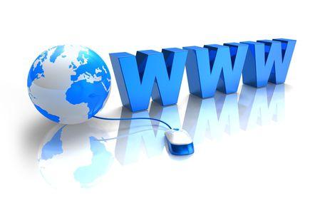Responsywna strona internetowa — dl...