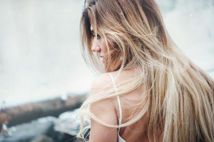 Pielęgnacja włosów – 5 podstawowych zasad