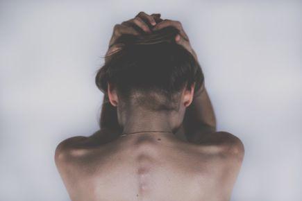 Rwa kulszowa – jak nie oszaleć z bólu?