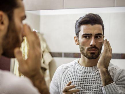 Kosmetyki dla mężczyzn - jakiej pielęgnacji potrzebuje mężczyzna?