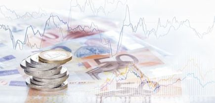 Sektor pozabankowy. Co zmieni się w najbliższych latach?