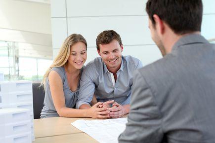 Pożyczki pozabankowe to nie tylko chwilówki - poznaj pożyczki ratalne
