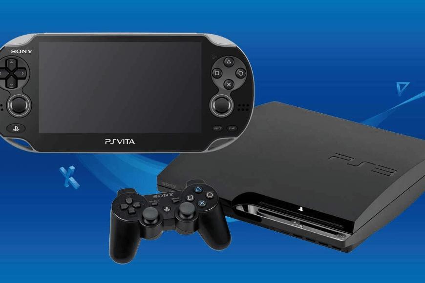 Sony zabija sposób kupowania gier na PS3, PSP i Vita wśród plotek o zamknięciu sklepu