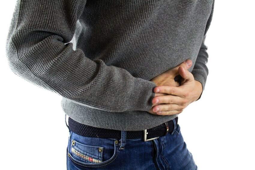 Jakie sygnały wysyła Nam brzuch jeśli odczuwamy dolegliwości bólowe?