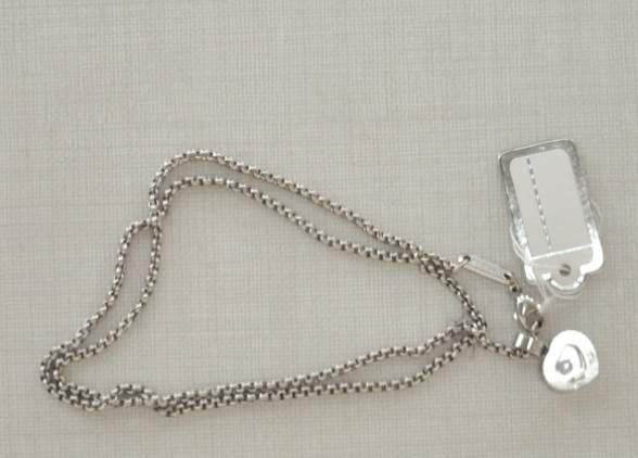 cenówka na biżuterię ABM