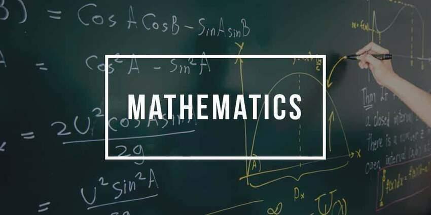 Czym właściwie jest matematyka?