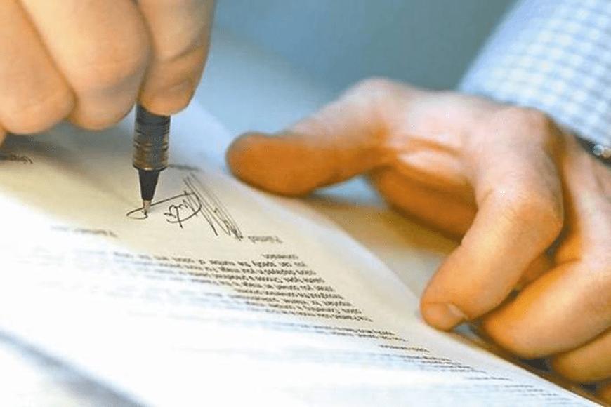 Umowa Użyczenia a podatek dochodowy