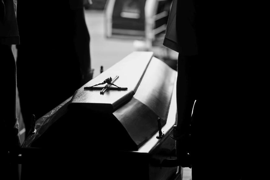 Popularne usługi w branży pogrzebowej