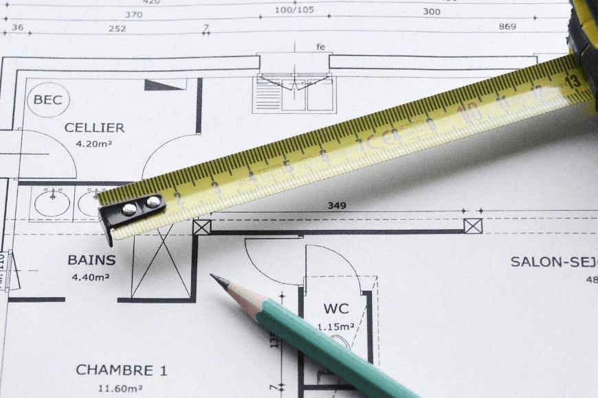 Przykładowe prace remontowe jakie można zrealizować w domu