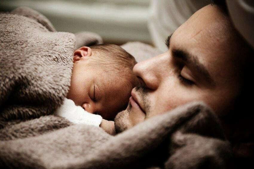 Jak wychowywać dziecko aby było w przyszłości samodzielne?