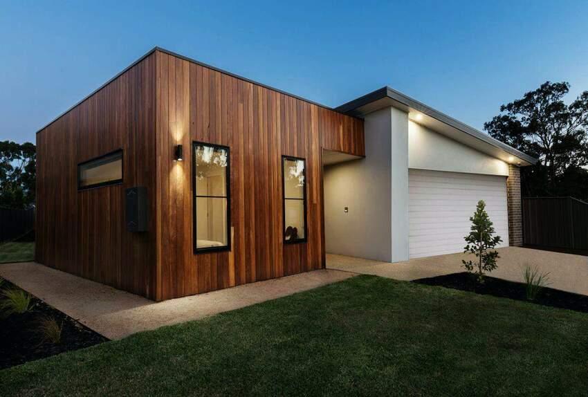 Okna drewniane - Bezpieczniej, cieplej i ciszej