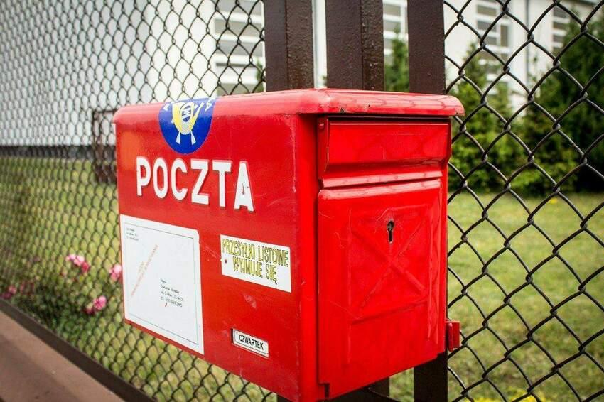 Obsługa korespondencji masowej w dobie pandemii