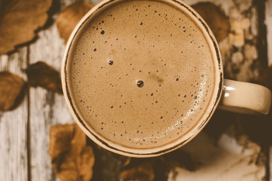 Kawa Kuloodporna Przepis